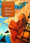 If Ever I Return Again - Corinne Demas
