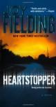 Heartstopper: A Novel - Joy Fielding