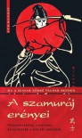 A szamuráj erényei - Kicune, Szántai Zsolt