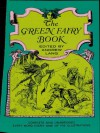 The Green Fairy Book (Dover Children's Classics) - Andrew Lang