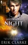 Night (Spellbound) - Erik Clarke