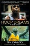 Hoop Dreams - Ben Joravsky, Charles Barkley