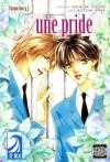 Takumi-kun series vol. 1 June Pride - Shinobu Goto, Kazumi Ooya, Shinobu Gotoh