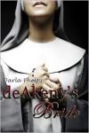 DeAkeny's Bride - Darla Phelps