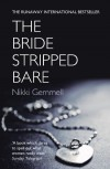 The Bride Stripped Bare - Anonymous, Nikki Gemmell