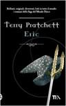 Eric - Terry Pratchett, Antonella Pieretti