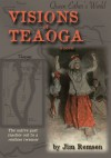Visions of Teaoga - Jim Remsen