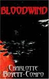 BloodWind - Charlotte Boyett-Compo