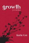 Growth - Karin Cox