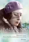 Bagienna niezapominajka - Arael Zurli