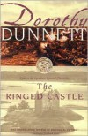 The Ringed Castle: Fifth in the legendary Lymond Chronicles - Dorothy Dunnett