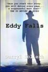 Eddy Falls - Darryl Sollerh
