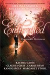 Enthralled: Paranormal Diversions - Kelley Armstrong, Carrie Ryan, Melissa Marr, Claudia Gray
