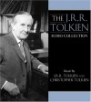 J.R.R. Tolkien Audio CD Collection - J.R.R. Tolkien, J.R.R. Tolkien
