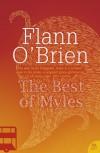 Best Of Myles (Harper Perennial Modern Classics) - Flann O'Brien