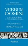 Verbum Domini. Posynodalna adhortacja apostolska - Benedykt XVI