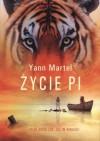 Życie Pi - Yann Martel, Magdalena Slysz