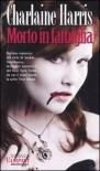 Morto in famiglia - Charlaine Harris