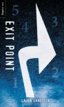 Exit Point - Laura Langston