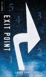Exit Point - Laura Langston