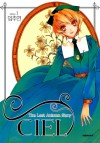 Ciel: The Last Autumn Story 1 - Ju-Yeon Rhim