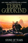 Stone Of Tears: Book 2: Sword of Truth Series (Gollancz S.F.) - Terry Goodkind