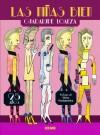 las niñas bien 25 años después - Elena Poniatowska, Guadalupe Loaeza
