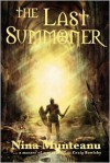 The Last Summoner - Nina Munteanu