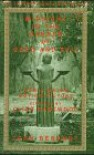 Midnight in the Garden of Good and Evil: A Savannah Story - John Berendt