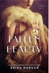 Fallen Beauty - Erika Robuck