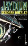 Jaydium - Deborah Wheeler