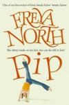 Pip - Freya North