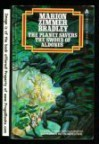 The Planet Savers: Including The Waterfall - Marion Zimmer Bradley