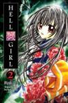 Hell Girl 2 - Miyuki Eto