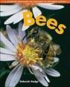 Bees - Deborah Hodge, Julian Mulock