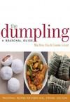 The Dumpling - Wai Hon Chu