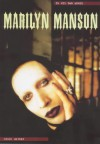 Marilyn Manson: In His Own Words - Chuck Weiner, Marilyn Manson