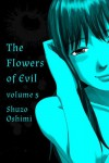 Flowers of Evil, Volume 5 - Shuzo Oshimi