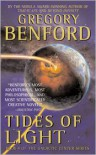 Tides of Light - Gregory Benford