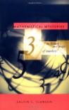 Mathematical Mysteries - Calvin C. Clawson