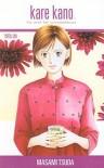 Kare Kano, Volume 13: His and Her Circumstances - Masami Tsuda