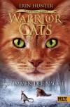 Warrior Cats - Zeichen der Sterne. Stimmen der Nacht: IV, Band 3 - Erin Hunter