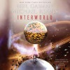 InterWorld (Audio) - Neil Gaiman, Christopher Evan Welch