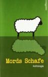 Mords Schafe - Odenwaldkreis Kreisausschuss