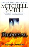 Reprisal - Mitchell Smith