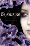 The Devouring  - Simon Holt