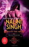 Lord of the Abyss and Desert Warrior: Lord of the AbyssDesert Warrior (Royal House of Shadows) - Nalini Singh