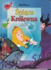 Śpiąca Królewna - Walt Disney
