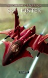 Sky Hunter - Graeme Lyon