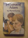 Pictures Of Adam - Myron Levoy
